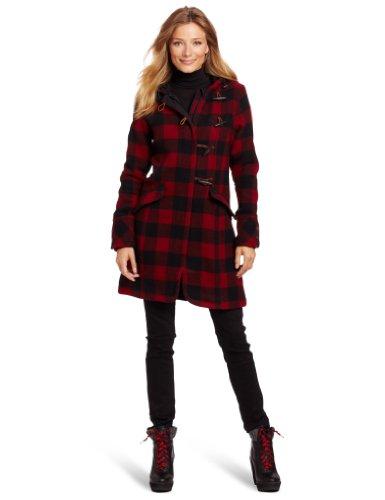 blazer+coat+women
